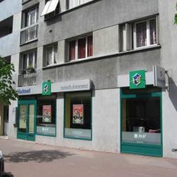 Vente Bureau Saint-Ouen 85 m²