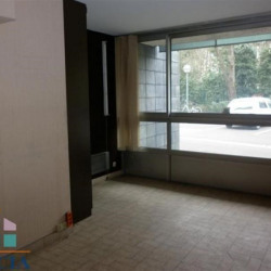 Vente Local commercial Orléans (45100)