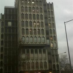 Location Bureau Rouen 688 m²