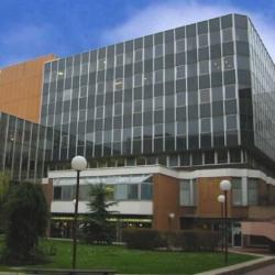 Location Bureau Fontenay-sous-Bois 89 m²