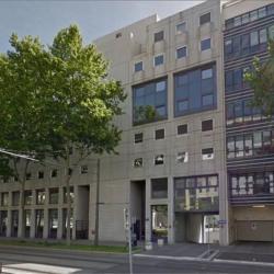Location Bureau Lyon 3ème 63,5 m²
