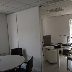 Location Bureau Bailly 56 m²