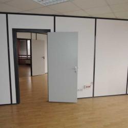 Location Bureau Goussainville 348,06 m²