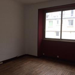 Location Bureau Brest 78 m²