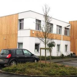 Location Bureau Marquette-lez-Lille 498 m²