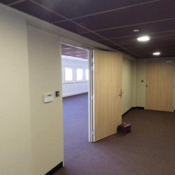 Location Bureau Aix-en-Provence 160 m²