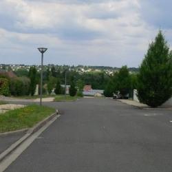 Terrain  de 535 m²  Cheillé  (37067)