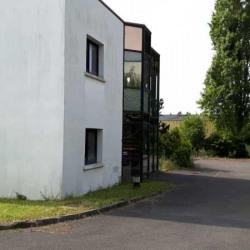 Vente Local d'activités Garges-lès-Gonesse 1200 m²
