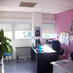Vente Bureau Montpellier 481 m²
