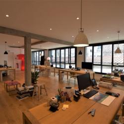 Vente Bureau Paris 11ème 86 m²