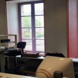 Vente Bureau Pontivy 61 m²