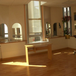 Vente Local commercial Bourges 400 m²