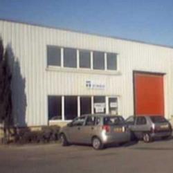 Location Local d'activités Vitrolles 310 m²