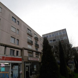 Vente Local commercial Chartres 0 m²