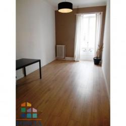 Location Bureau Nice 18,29 m²