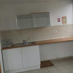 Location Bureau Gometz-la-Ville 230 m²