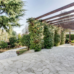 vente Maison / Villa 10 pièces Ste Genevieve des Bois