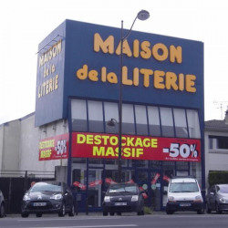 Location Local commercial Viry-Châtillon (91170)