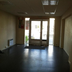 Vente Local commercial Vannes 117 m²