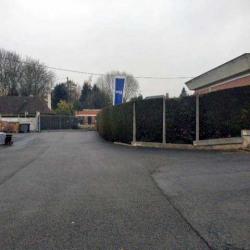 Vente Local d'activités / Entrepôt Saint-Nicolas