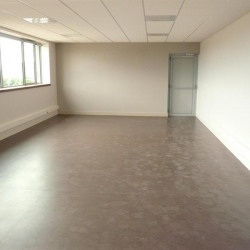 Location Bureau Caen 69 m²