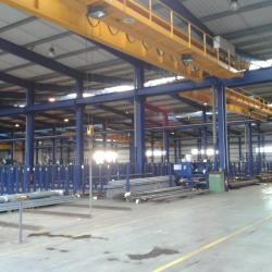 Vente Entrepôt Bretteville-sur-Odon 13324 m²