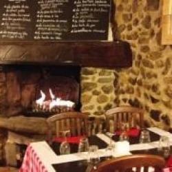 Fonds de commerce Café - Hôtel - Restaurant Clermont-Ferrand 1