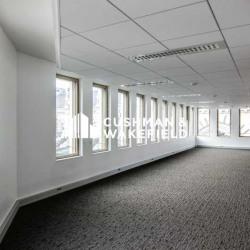 Location Bureau Lyon 3ème 565 m²