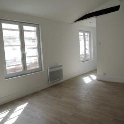 Location Bureau Paris 2ème 229 m²