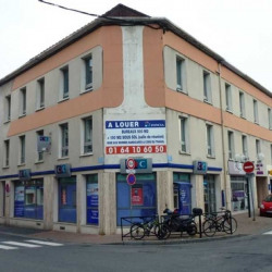 Location Bureau Melun (77000)