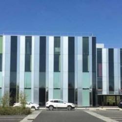 Vente Bureau Lieusaint 1190 m²