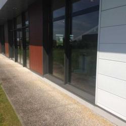 Vente Local d'activités Bailleul 600 m²