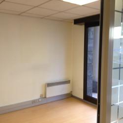 Vente Bureau Lyon 6ème 60,83 m²
