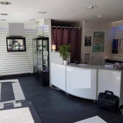 Cession de bail Local commercial Nice 33 m²