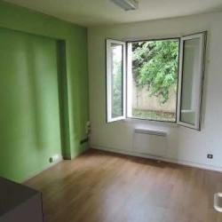 Vente Bureau Rueil-Malmaison 177,72 m²