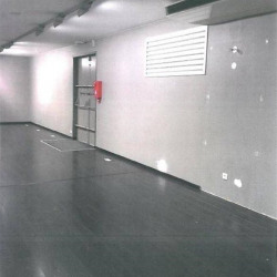 Location Local commercial Portet-sur-Garonne 480 m²