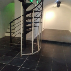 Vente Local commercial Nice 72 m²