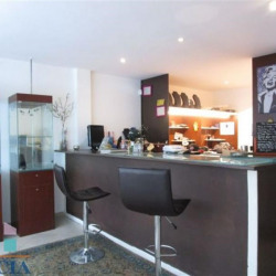 Vente Local commercial Saint-Maur-des-Fossés 0 m²