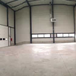 Vente Local d'activités Meaux 463 m²