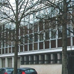 Location Bureau Dreux (28100)