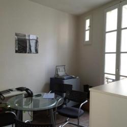Location Bureau Paris 8ème 167 m²