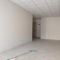 Vente Local commercial Carpentras 130 m²
