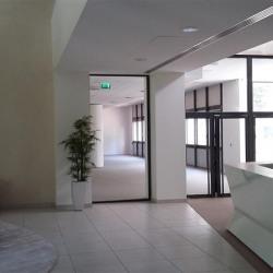 Location Bureau Noisy-le-Grand 9174 m²