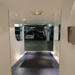 Location Bureau Montrouge 1716 m²