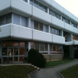 Location Entrepôt Valleiry 17500 m²