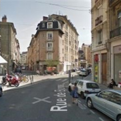 Cession de bail Local commercial Grenoble 50 m²