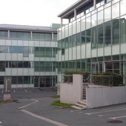 Location Bureau Bussy-Saint-Georges 3548 m²