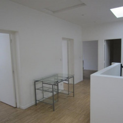 Vente Bureau Cachan 115 m²