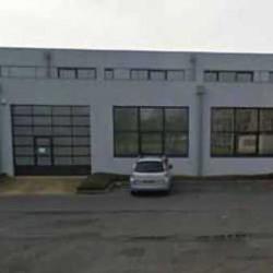 Location Local d'activités Villejust (91140)
