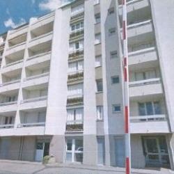 Vente Bureau Orléans (45000)